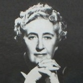 75 Facts About Christie | Agatha Christie - The official information and community site | All Things Bookish | Scoop.it