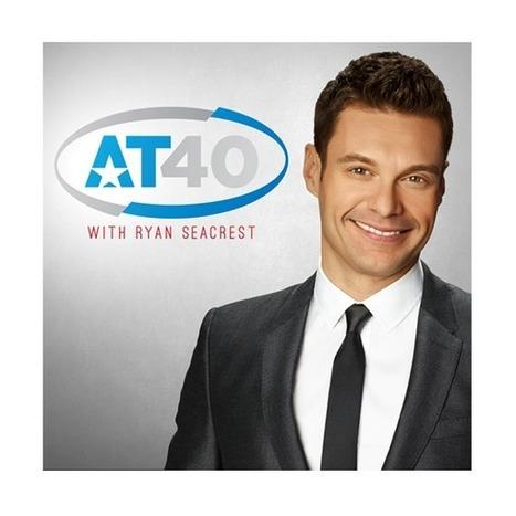 American Top 40 | Web Hosting per Tutti | Scoop.it