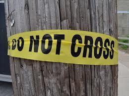 N.J. man arrested in deadly stabbing of sleeping kids | Shoulda, Coulda Explored This | Scoop.it