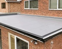 What is Flat Roofing?   Roofing   Scoop.it
