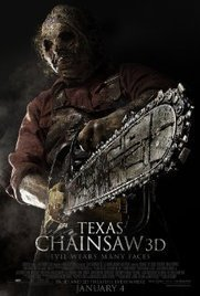 Movies Download: Texas Chainsaw 3D (2013) Free Download Movie Online | Movies Download | Scoop.it