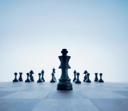 12 Habits Of Exceptional Leaders | HR Knowledge Hub. | Scoop.it