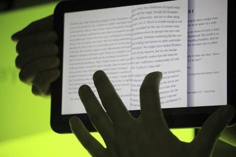 ebooks « First Edition Design eBook and POD Publishing | Water the mind - READ | Scoop.it
