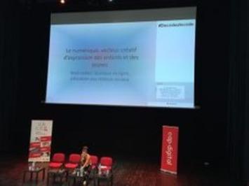 Comment enseigner le code informatique à l'école ? 4 dispositifs pour aider les profs | TIC et TICE mais... en français | Scoop.it