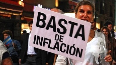 Economy woes pile up for Latin left | A2 Economics | Scoop.it