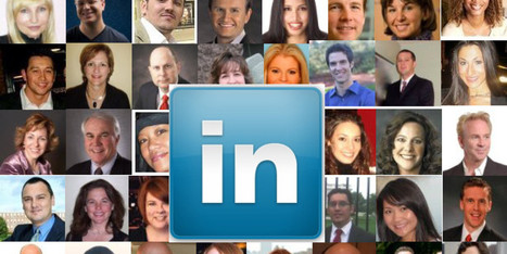 5 Reasons You Must Have a Photo in Your LinkedIn Profile | Social Media and Marketing | Scoop.it