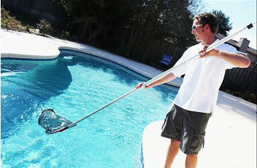 Cleaning of the Hope Island | Get A Tradie | Scoop.it