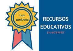 Impresionantes recursos educativos que no sabías que existían en Internet | Las TIC en infantil | Scoop.it