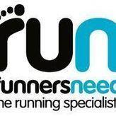 Runners Need Voucher Code | Runners Need | Scoop.it