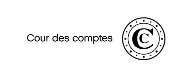 Référé sur l'Institut national de la propriété industrielle / Publications / Cour des comptes | Veille technologique et brevets d'invention | Scoop.it