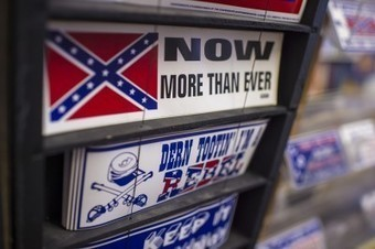 150 years later, America is still battling the Confederate mentality | Education | Scoop.it