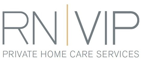 The RN VIP Patient Experience: Private Home Care Defined | Private Home Nursing | Scoop.it