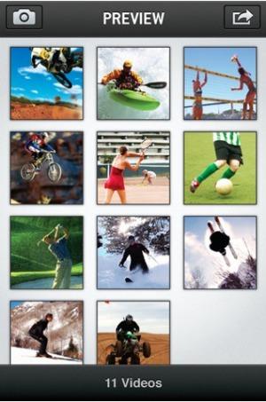 Top 'Apps' for PE Teachers – Part15 | iPads | Scoop.it