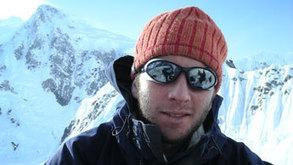 Le financier marocain qui voulait gravir l'Everest   ski de randonnée-alpinisme-escalade   Scoop.it