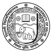 PhD Programme of DU (ACBR) M Sc & M Sc in Biomedical Sciences Admission 2013 | Exam Results India Online 2013 | Scoop.it
