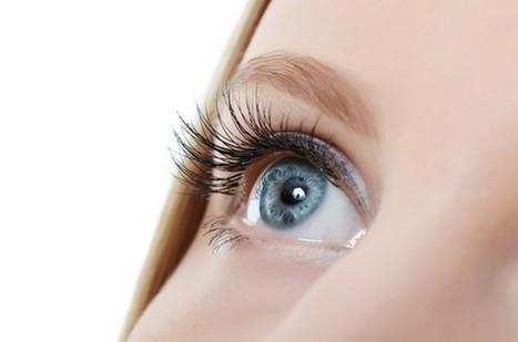 Behind Every Lusty Eyelash, There is Generic Latisse! | Health & Beauty | Scoop.it