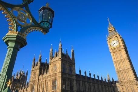 UK government opens up more public data to drive 'Information Economy' | Open Knowledge | Scoop.it