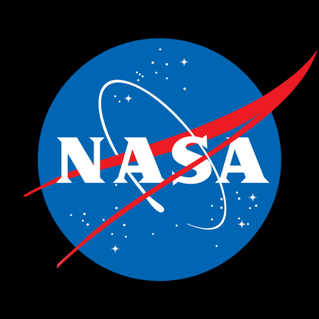 NASA App | Middle School Education | Scoop.it
