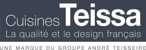Jean-Christophe Nicodème, Directeur général chez Teissa | Les grandes marques de l'électroménager | Scoop.it