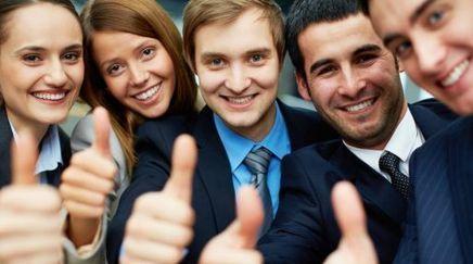 El capital personal de los líderes | Networking | Scoop.it