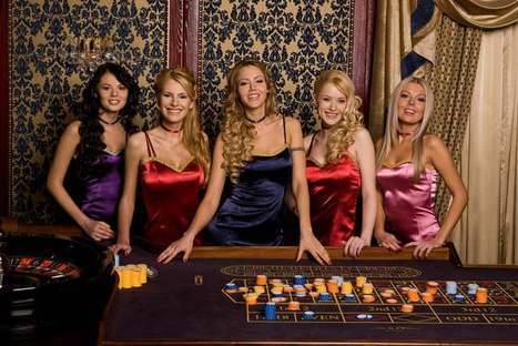 Play Casino Games Online - 20% Cash back Every Time You Play | Play Online Casino At CashBackPalace.com | Scoop.it