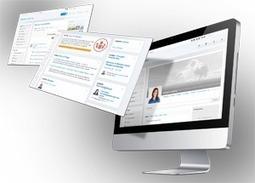 Enterprise Social Network & Social Intranet Imp... | RSE | Scoop.it