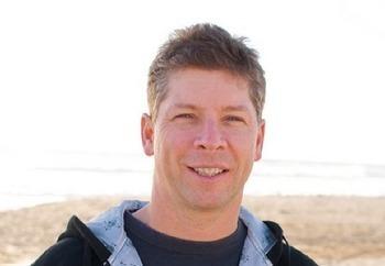 Interview – Danny Sullivan, LE gourou du search : «Google est archi-dominant, et pour longtemps»   François MAGNAN  Formateur Consultant   Scoop.it