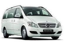 Bulgaria Airport Transfers | Low cost transfers from Sofia Airport,Bourgas,Varna and Plovidv, taxi in Bulgaria and all resorts Sunny Beach , Sozopol, St.Vlas, Primorsko, Bansko , Pamporovo and Boro... | Holiday in Bulgaria | Scoop.it