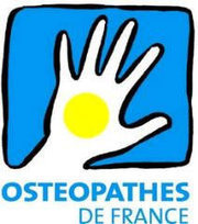 L'UFOF, nommée organisation nationale représentative des ostéopathes par le ... - Capcampus | osteopathie | Scoop.it