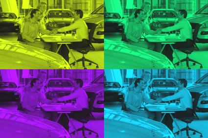 How to Find the Right Car Dealership | Game Changer: How Car Dealerships Changed the World | Scoop.it