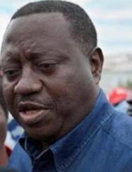 RDC: Le gouvernement national veut reconstruire le Nord-Kivu | CONGOPOSITIF | Scoop.it