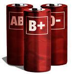 "HowStuffWorks ""Blood Batteries""   Passe-partout   Scoop.it"