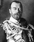 BBC - History - Historic Figures: Nicholas II (1868-1918) | Bloody Sunday Russia 1905 | Scoop.it