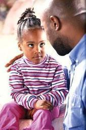 ADHD Parents: No-Shout, No-Tears Discipline for Kids with Attention Deficit - ADDitude | Special Need Strategies | Scoop.it