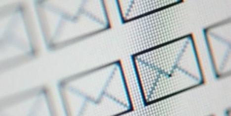 5 astuces pour écrire des sujets d'e-mails encore plus efficaces | Boite Mail | Scoop.it