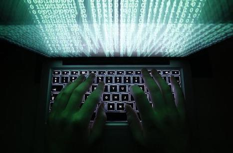 G7 sets common cyber-security guidelines for financial sector@investorseurope | Offshore Stock Broker | Scoop.it