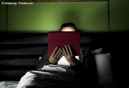 Téléphone, télévision et ordinateur: 7 manières de se protéger des ondes | Pollutions électromagnétiques | Scoop.it