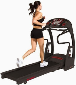 Your Treadmill Guide | Treadmill Machine | Scoop.it