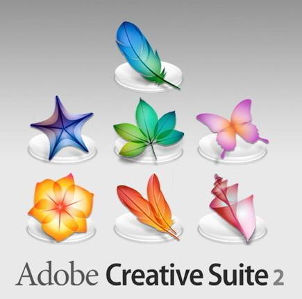 CS2 en téléchargement libre : merci Adobe ! | Architecture pour tous | Scoop.it