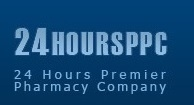 Buy Deca Durabolin Online   24hoursppc   Scoop.it