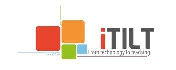 iTILT 2 - Erasmus+ Project | TELT | Scoop.it