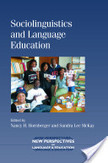 Sociolinguistics and Language Education | asia literacy | Scoop.it