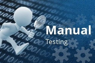 In depth Guide for Manual Testing | Software Development, Mobile Technololgy, Enterprise Solutions | Scoop.it