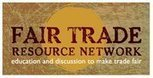 """Fair for Life"" Certification Now Lists All Available Products on Website 