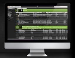 Beatport Pro Beta: Cratedigging On Steroids   DJing   Scoop.it