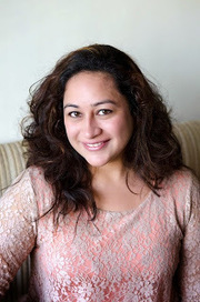 Blogger Interviews: Interview with Copywriter,Editor and Author Shuchi Kalra | Job Openings | Scoop.it