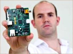 Antipodes: Raspberry Pi basic computer | Raspberry Pi | Scoop.it