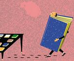 Editoria, il ruggito dei piccoli | Colui che ritorna, il primo di una trilogia | Scoop.it