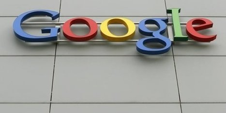 Abus de position dominante: Google tacle la Commission | acteurs des télécoms | Scoop.it