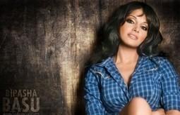 "Bipasha basu naked on ""Niya"" film | JUICY CELEBRITY | Scoop.it"